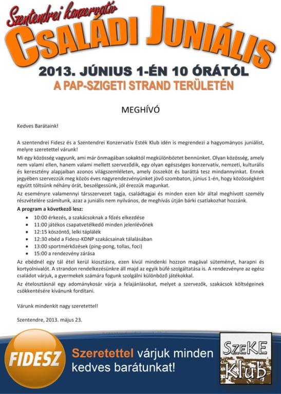 Családi-Juniális-2013-SZEKE