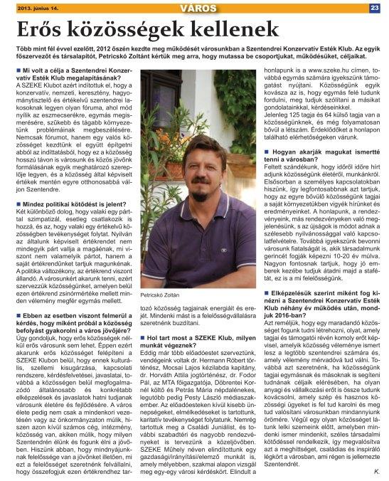 szevi2013_11-23