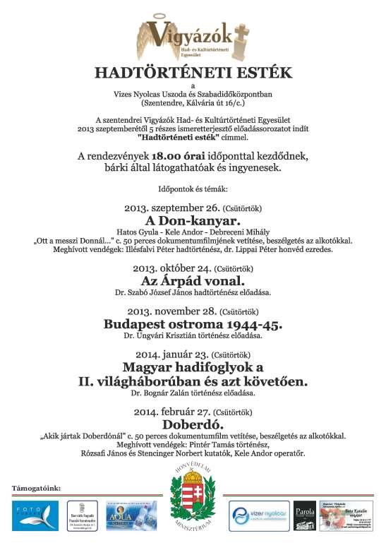 hadtörténeti_esték
