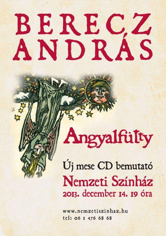 Nemzeti-Színház-plakát