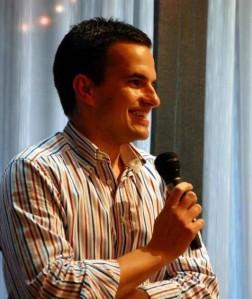 Beszélgetőpartner: Török Balázs