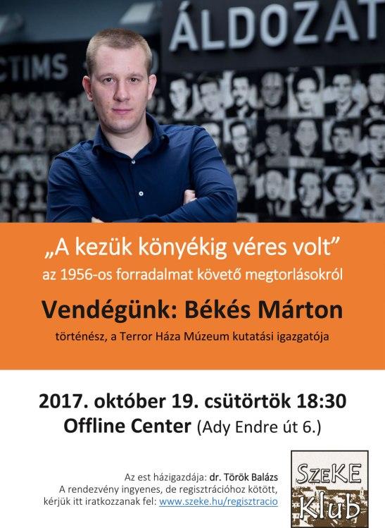 SZEKE_Bekes_Marton_plakát.jpg