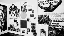Kádári ellenforradalmi propaganda
